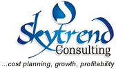 Skytrend Consulting