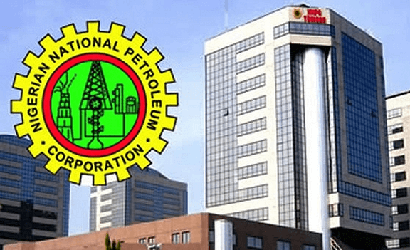NNPC. ONGOING ONLINE RECRUITMENT