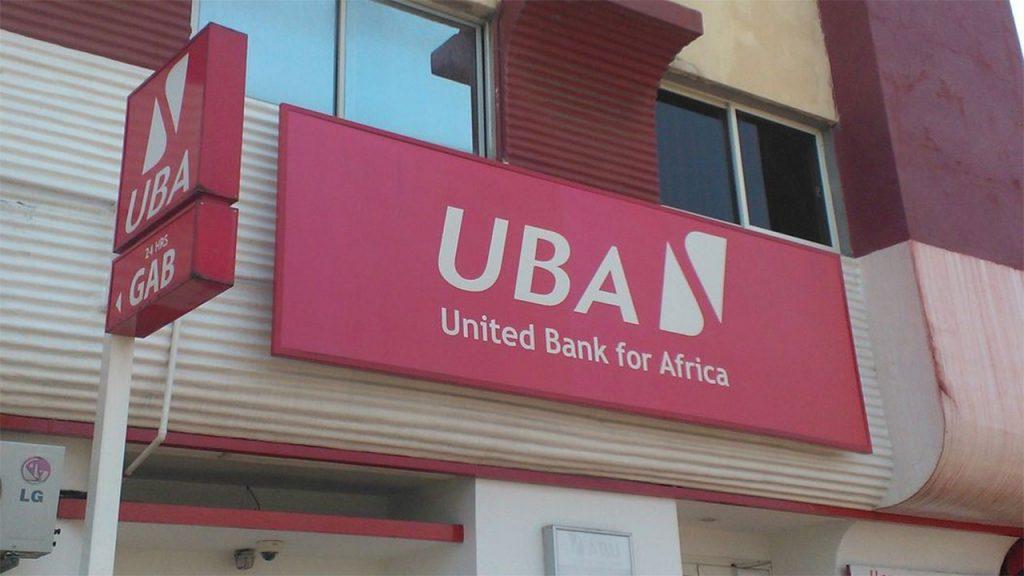 SCAMMERS HACK UBA, SCAMMERS, SCAMMERS HACK