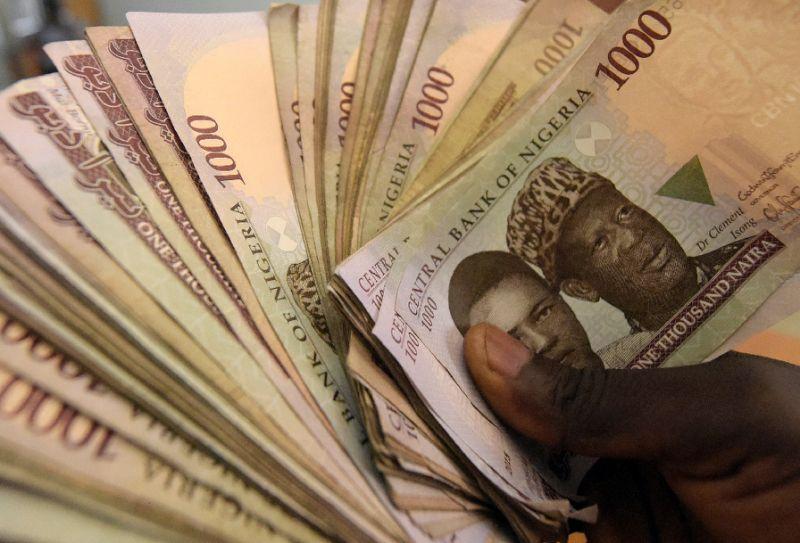 nigeria shares, faac