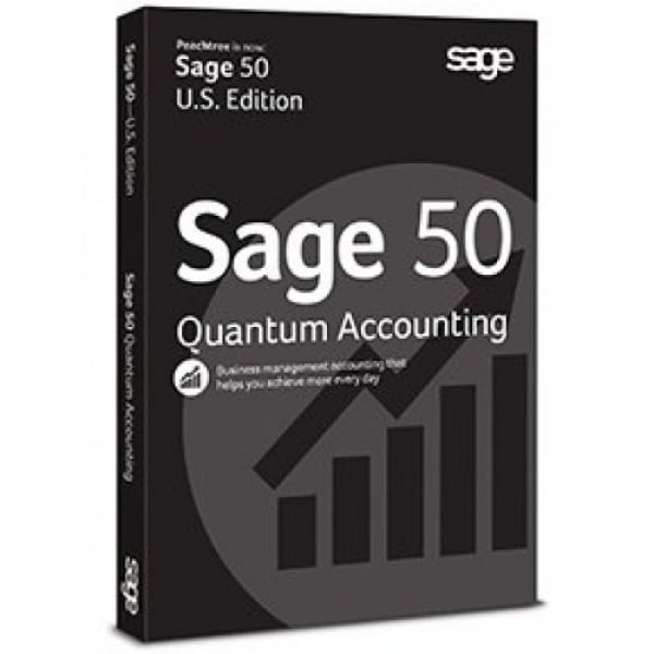 quantum accounting software