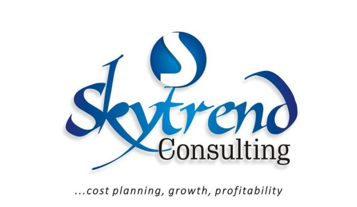 accounting software expert